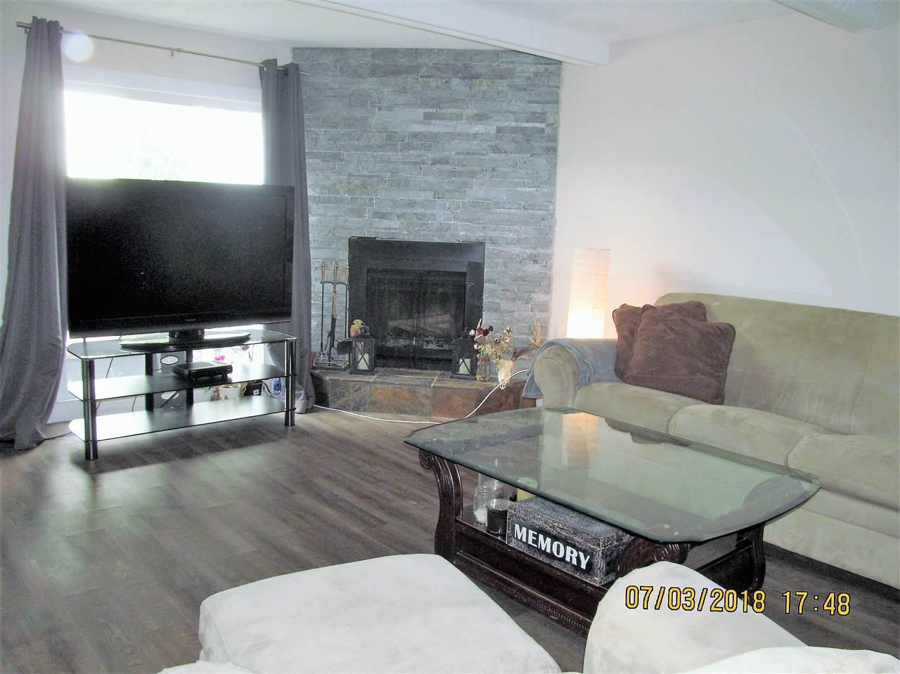 119 MARLBOROUGH Place, 3 bed, 2 bath, at $229,000