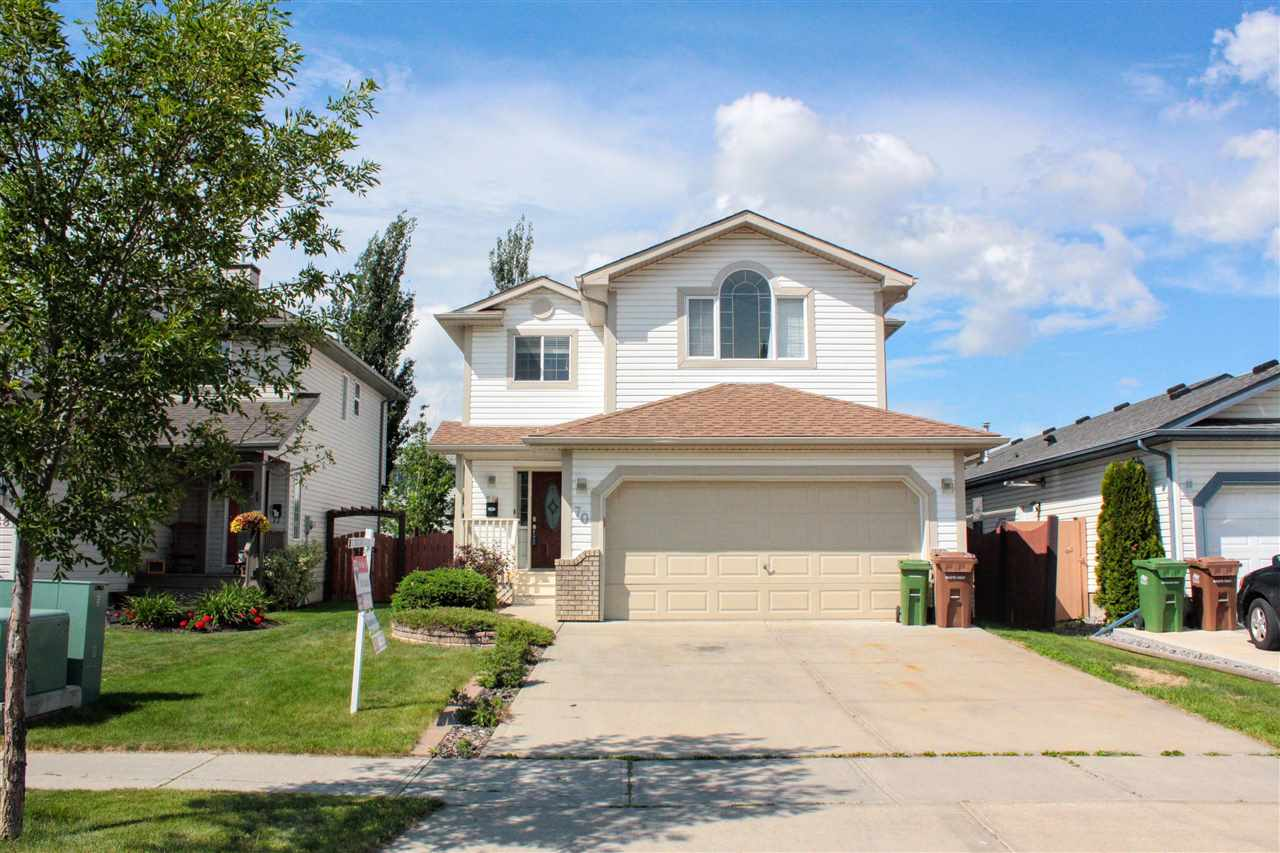 70 DARTMOUTH Crescent, 4 bed, 3 bath, at $436,900