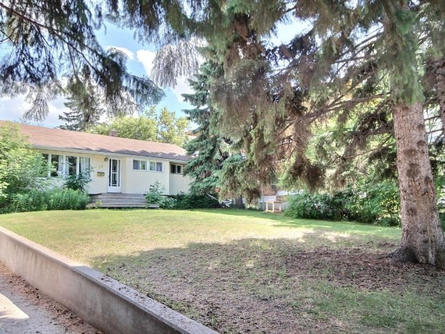 18 Birch Drive, 4 bed, 1 bath, at $434,900