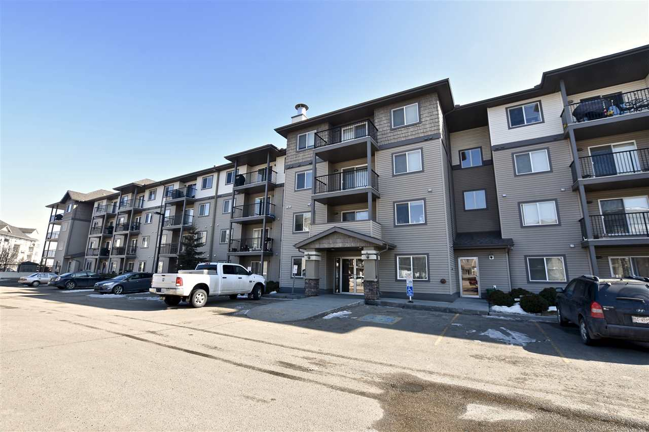 210 309 CLAREVIEW STATION Drive, 2 bed, 2 bath, at $179,900