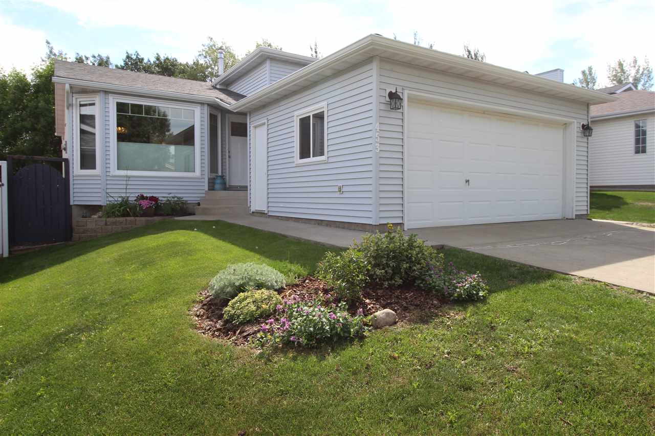 453 Davenport Place, 3 bed, 3 bath, at $439,000
