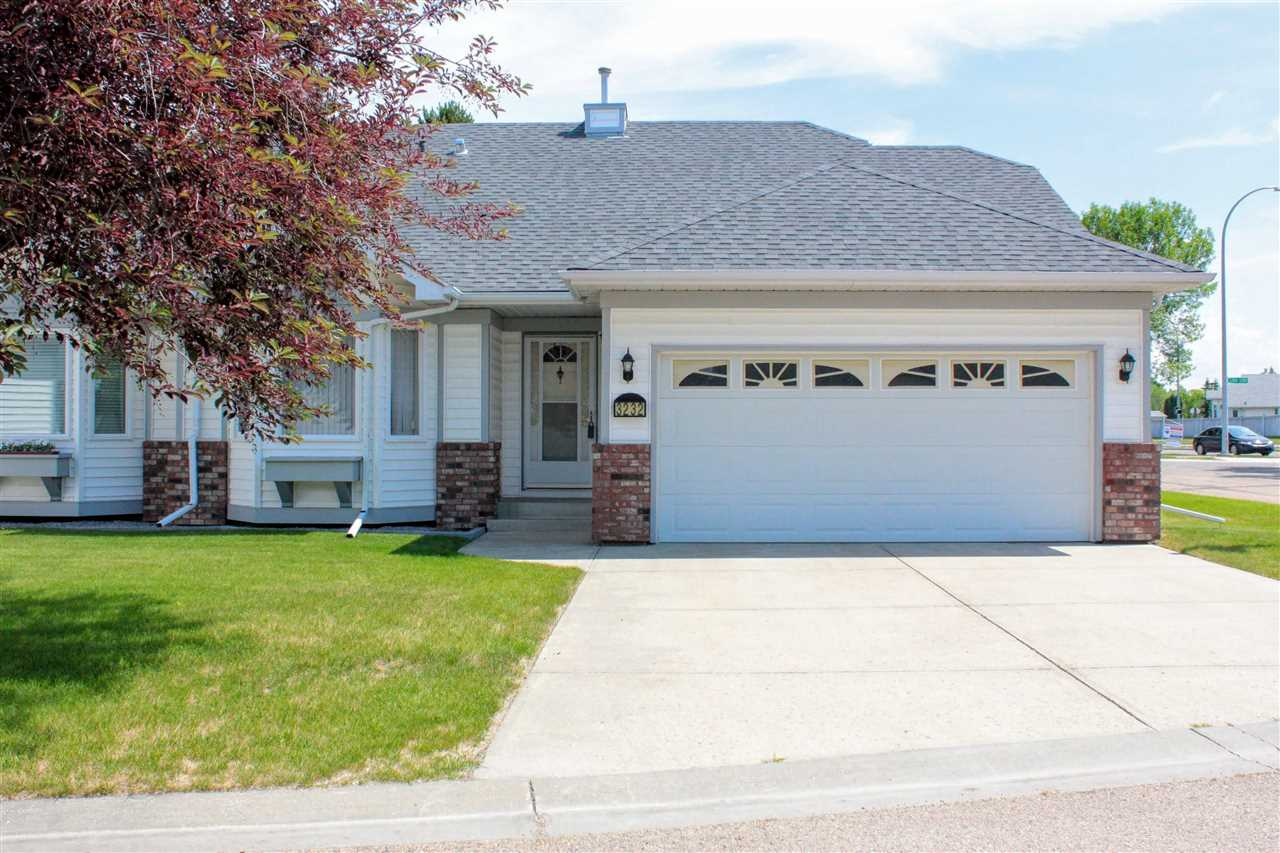 3232 38 Avenue, 3 bed, 3 bath, at $314,888