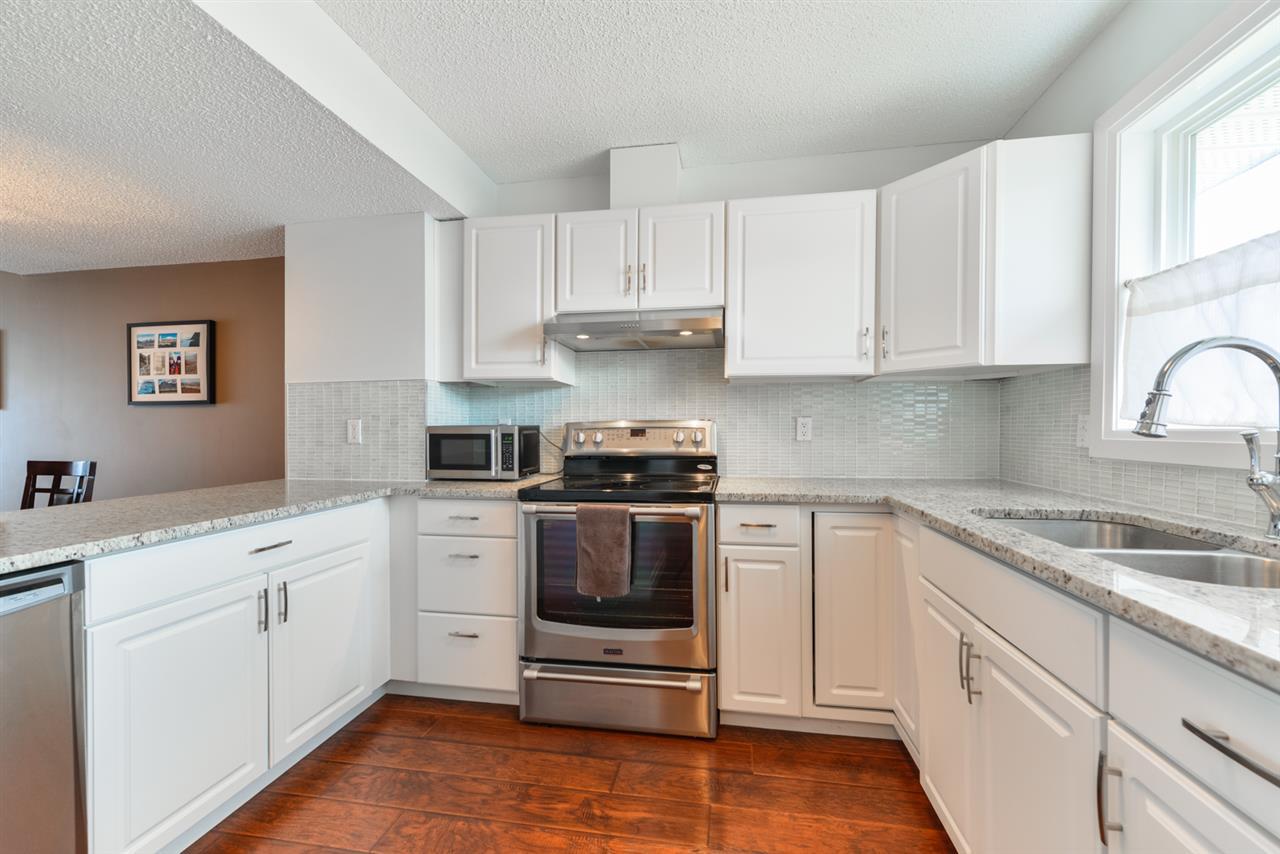 16573 100 Street, 3 bed, 2 bath, at $228,800