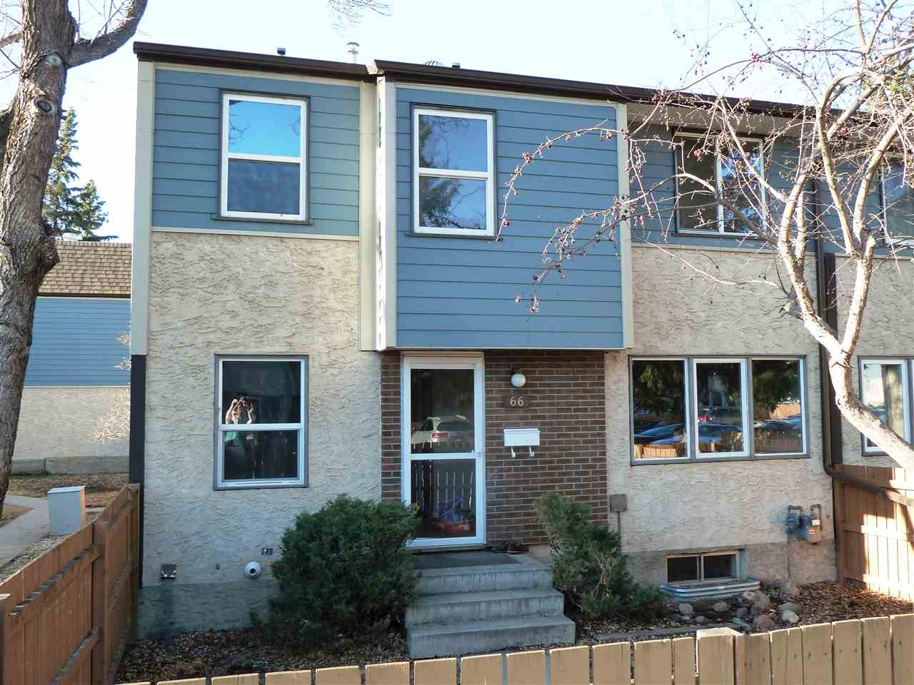 66 WILLOWDALE Place, 3 bed, 2 bath, at $179,900