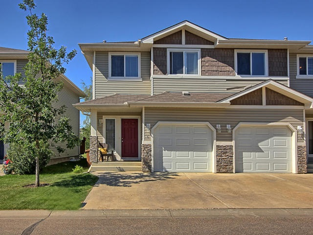 6 133 EASTGATE Way, 3 bed, 3 bath, at $314,500