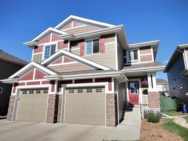 15 219 Charlotte Way, 3 bed, 3 bath, at $320,000