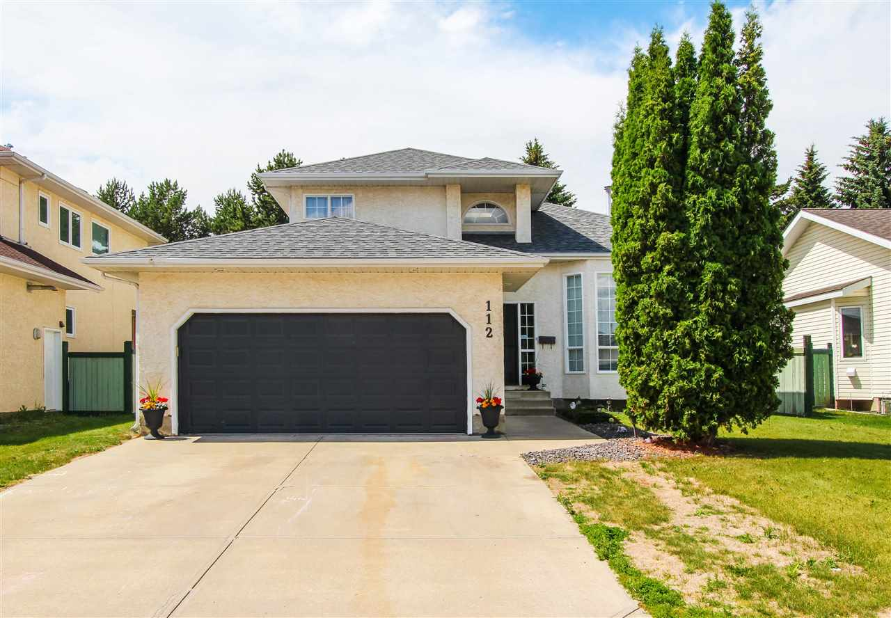 112 PHILLIPS, 3 bed, 3 bath, at $439,900