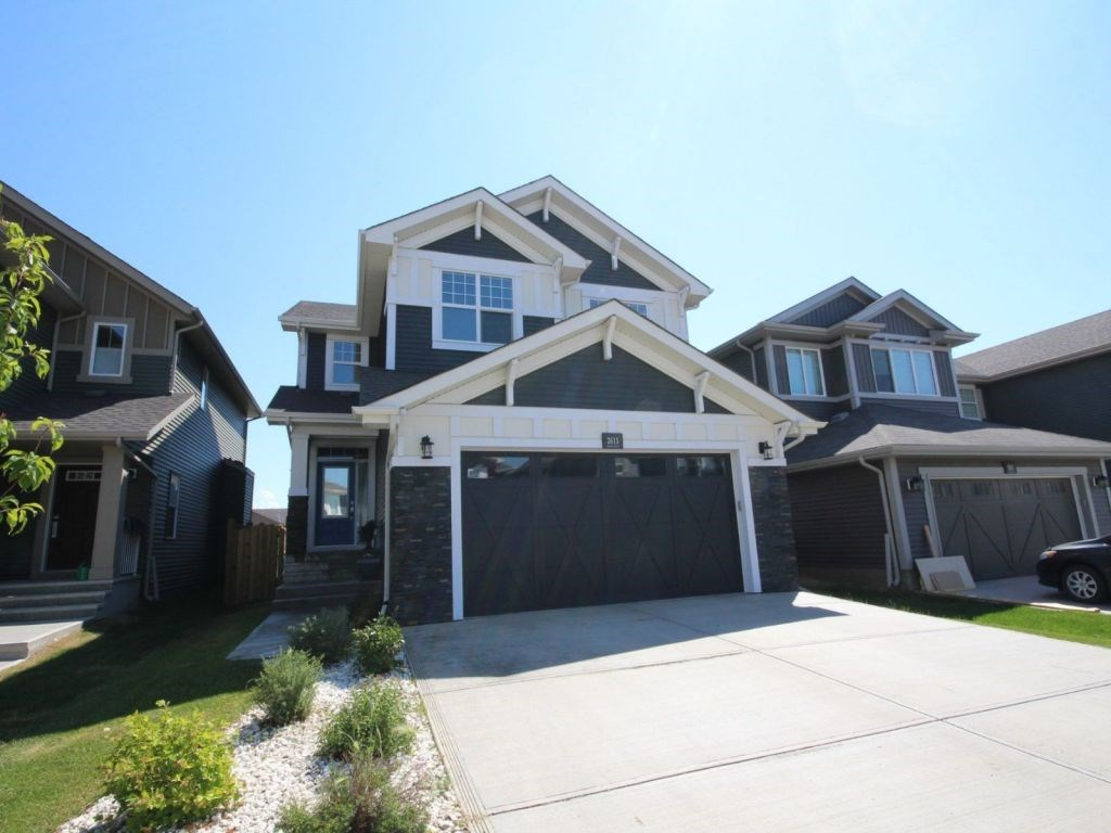 3615 Cherry Link, 3 bed, 3 bath, at $539,900
