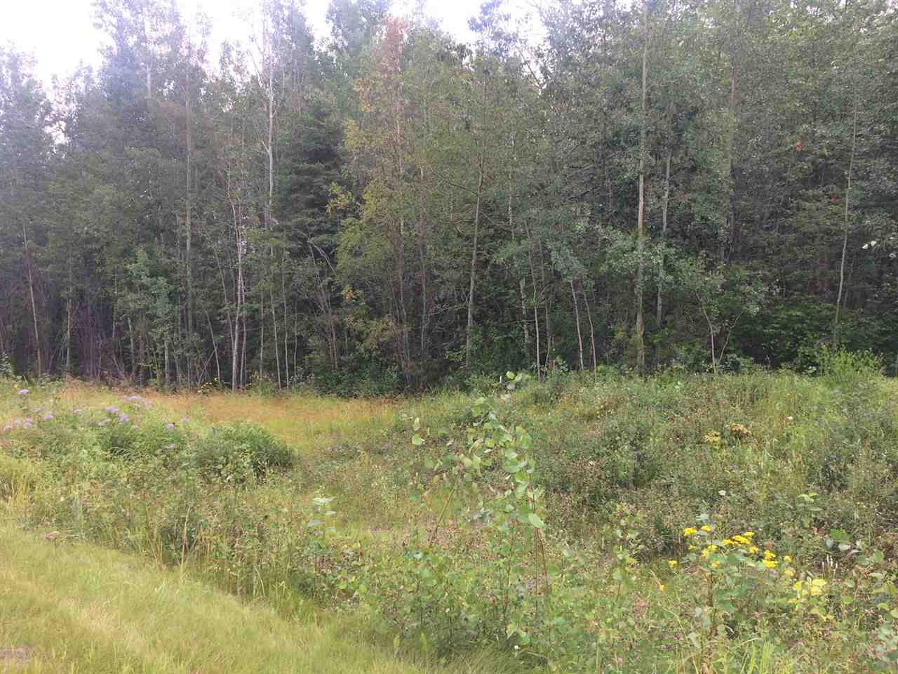 1 6004 TWP RD 534 Road, at $85,000