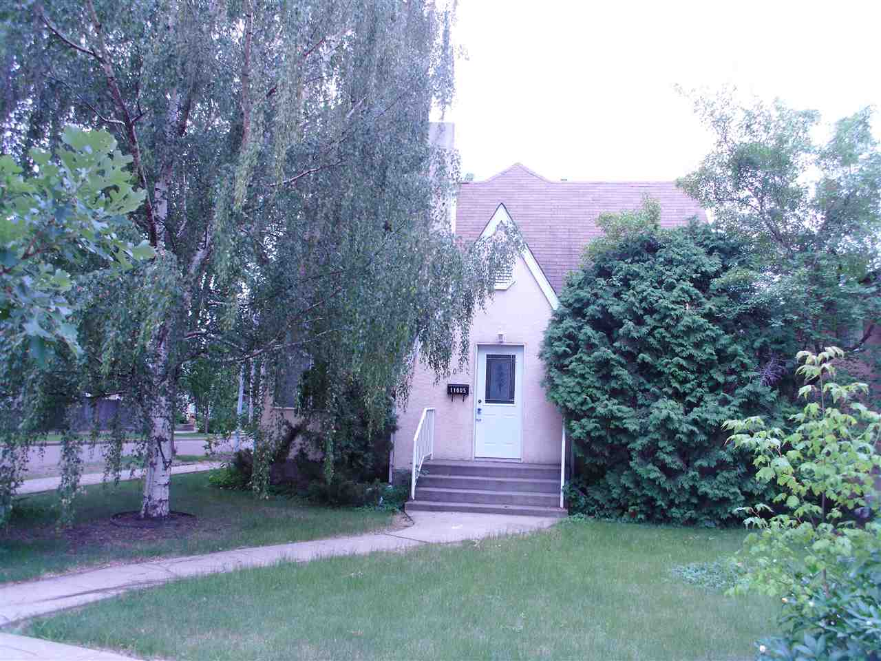 11005 University Avenue NW, 4 bed, 3 bath, at $669,999