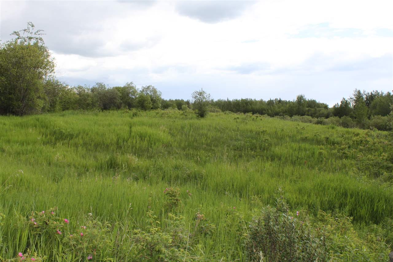 RR 35A Twp Rd 553, at $249,900