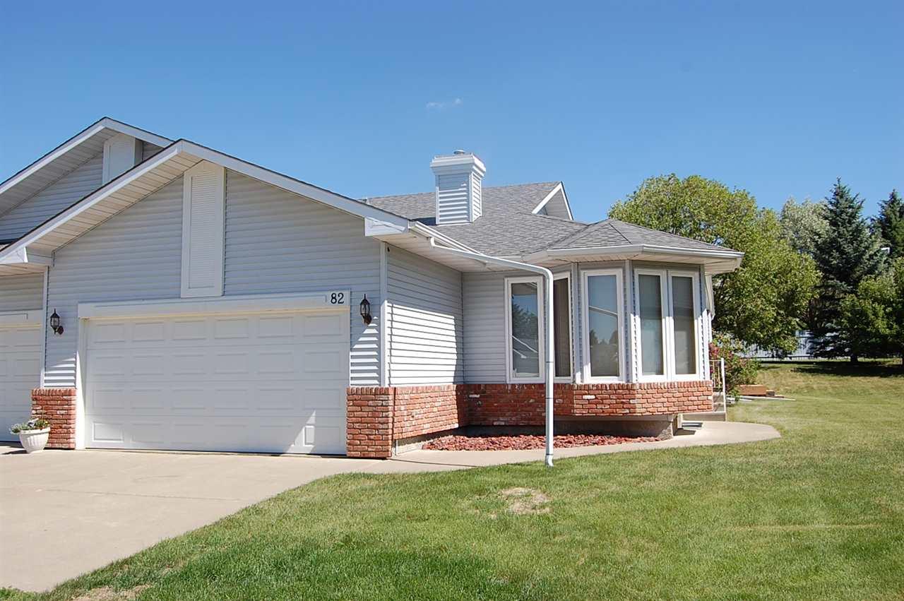 Property, 3 bed, 3 bath, at $404,900