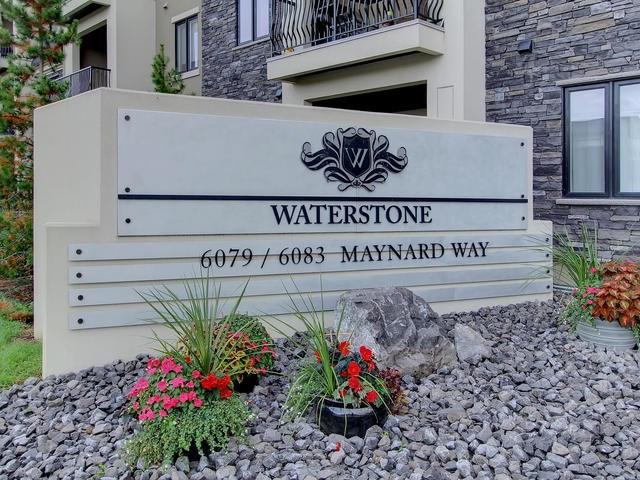 253 6079 MAYNARD Way, 2 bed, 2 bath, at $324,900