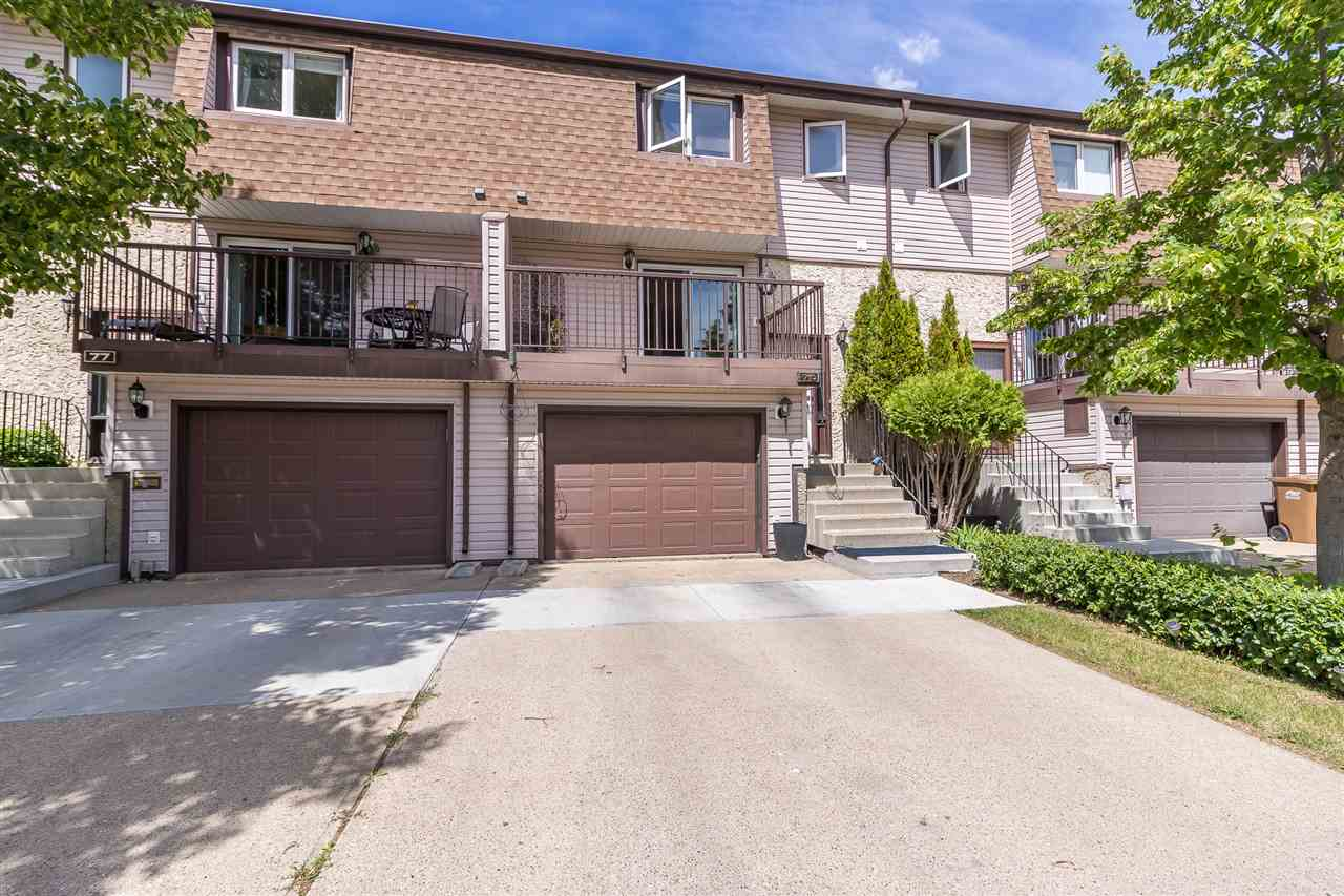 75 Grandin Woods Estates, 3 bed, 3 bath, at $284,900