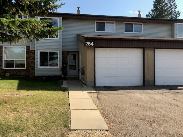 264 Grandin Village, 4 bed, 2 bath, at $185,500