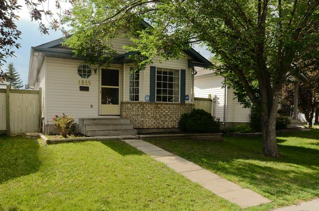 1525 80A Street, 4 bed, 2 bath, at $288,800
