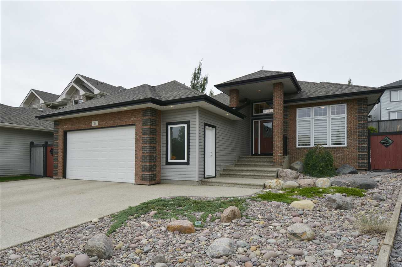 23 OAKHILL Place, 3 bed, 3 bath, at $599,900