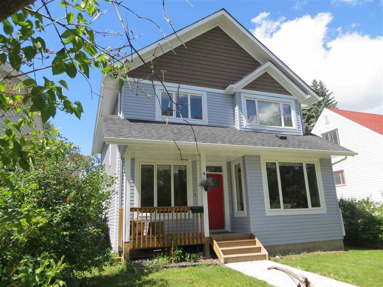 10460 145 Street, 3 bed, 3 bath, at $675,000