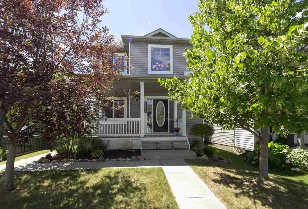 12105 16 Avenue, 3 bed, 4 bath, at $399,900
