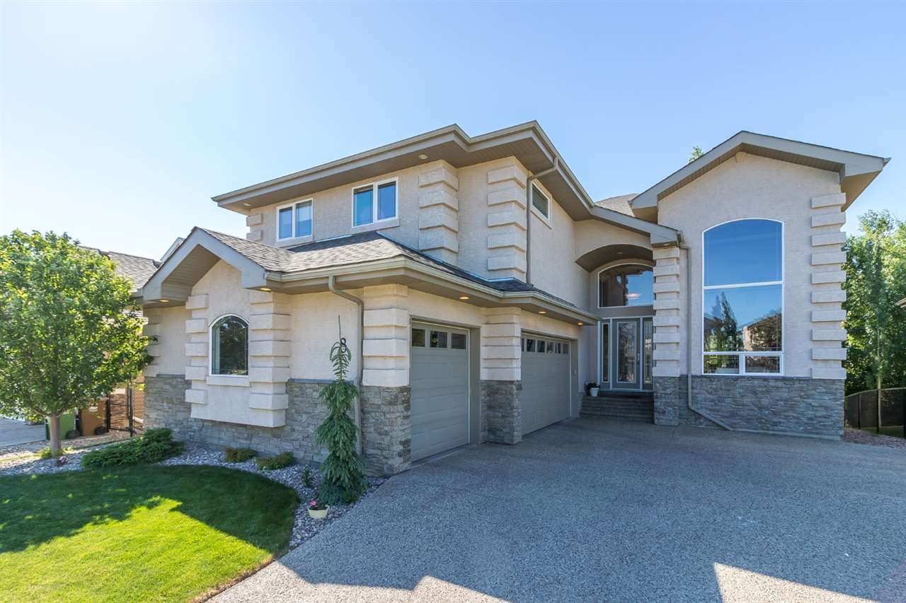 8 LOISELLE Way, 5 bed, 5 bath, at $1,099,000