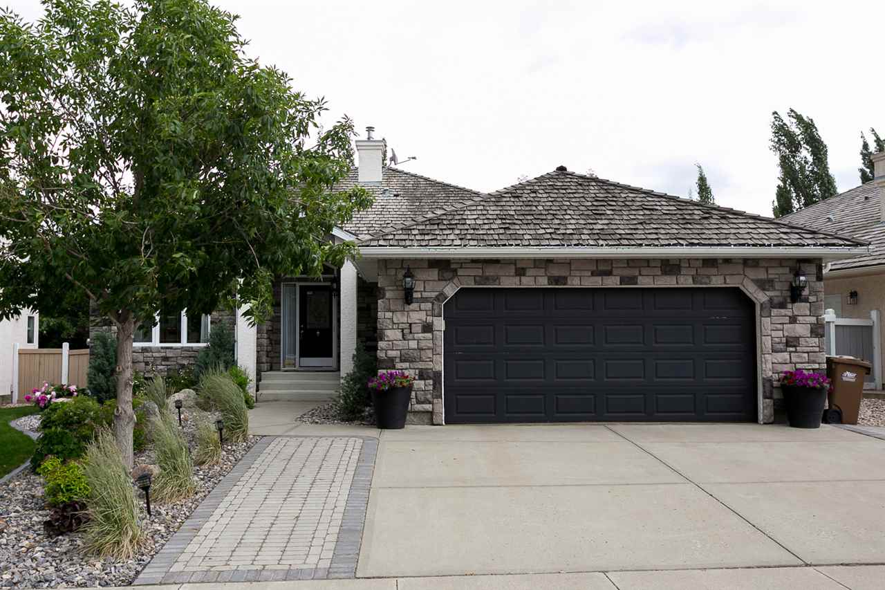 11 KINGSBURY Crescent, 4 bed, 3 bath, at $669,900