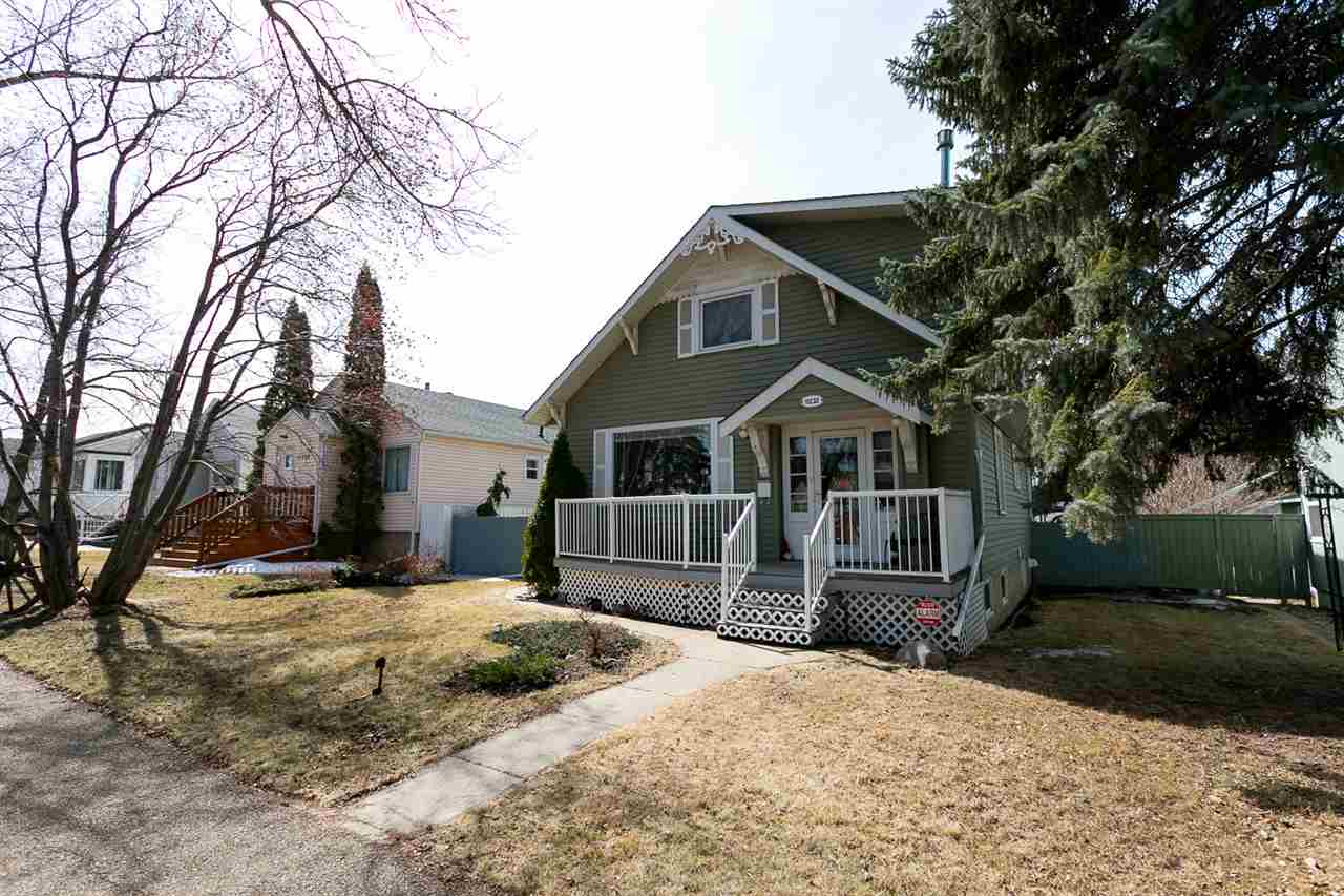 11232 69 Street, 3 bed, 3 bath, at $439,900