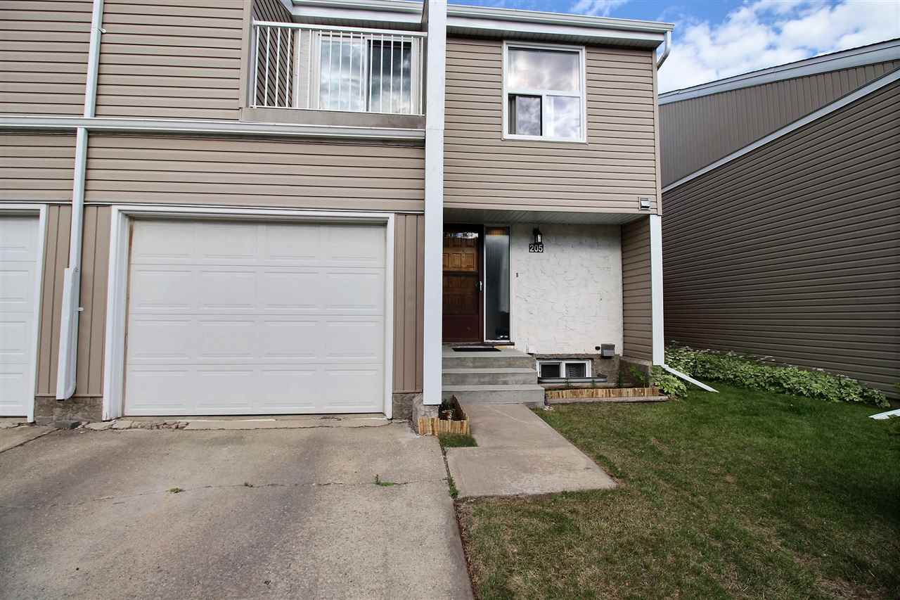 205 CHATEAU Place, 4 bed, 2 bath, at $224,900