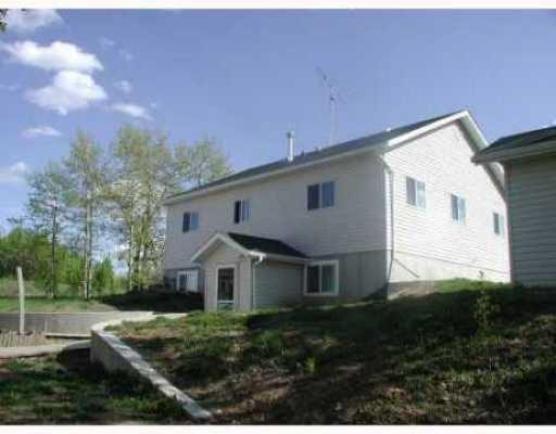 16 Cheyenne Estates, 5 bed, 3 bath, at $429,999