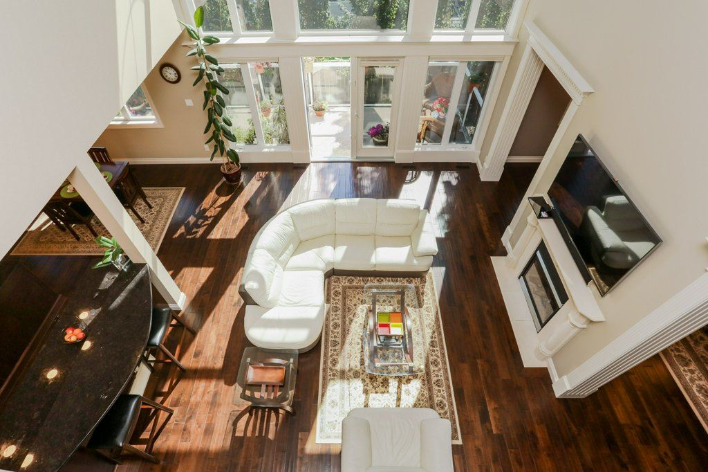 2474 MARTELL Crescent, 6 bed, 5 bath, at $1,287,000