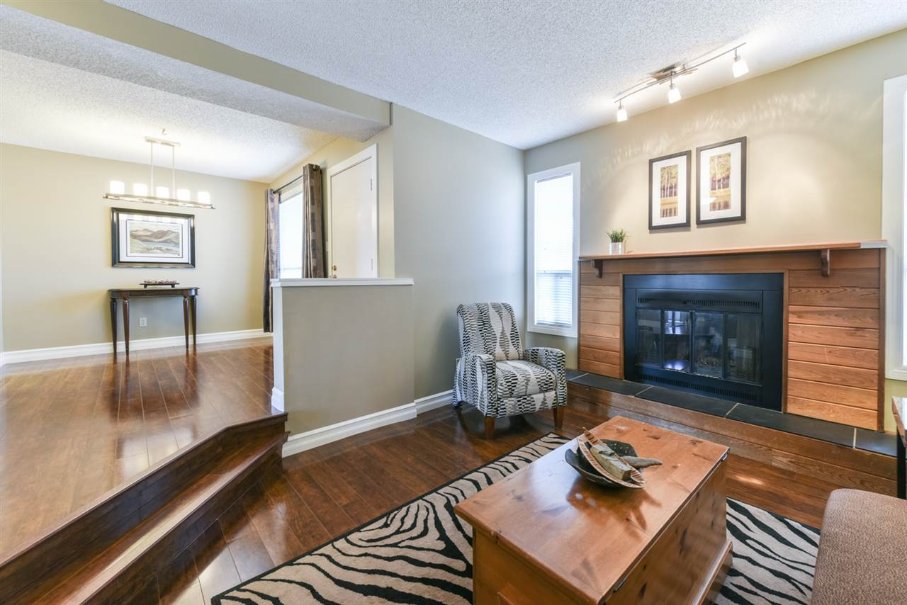 41 4403 RIVERBEND Road, 3 bed, 2 bath, at $234,000