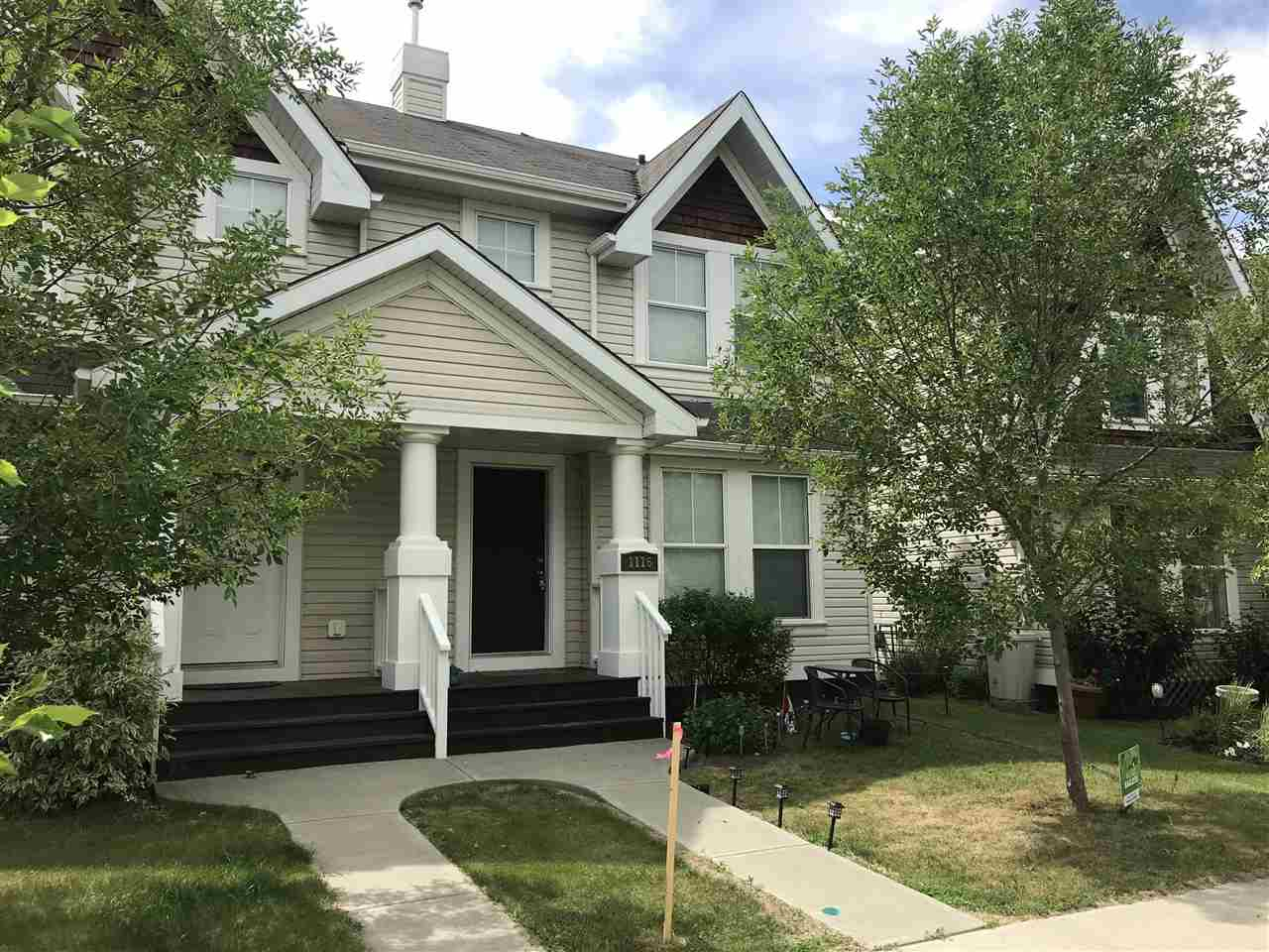 1116 76 Street, 3 bed, 2 bath, at $307,900
