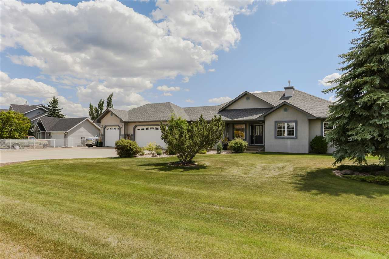 19 Country Lane, 4 bed, 4 bath, at $699,999