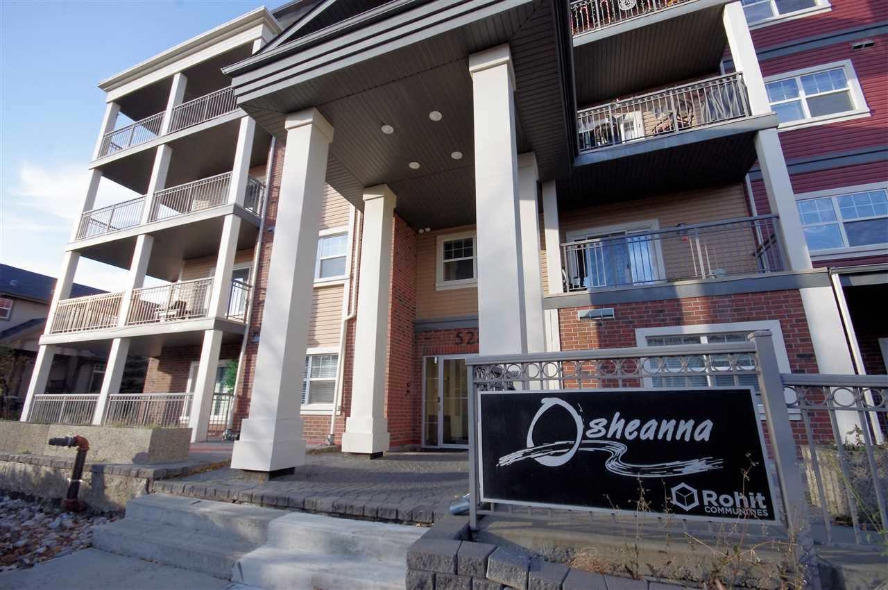 306 5280 TERWILLEGAR Boulevard, 2 bed, 2 bath, at $207,000