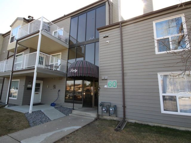 106 60 Alpine Place, 2 bed, 1 bath, at $189,000