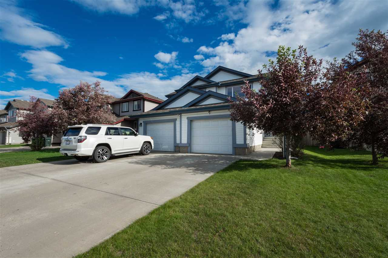 343 Summerton Crescent, 3 bed, 3 bath, at $342,000