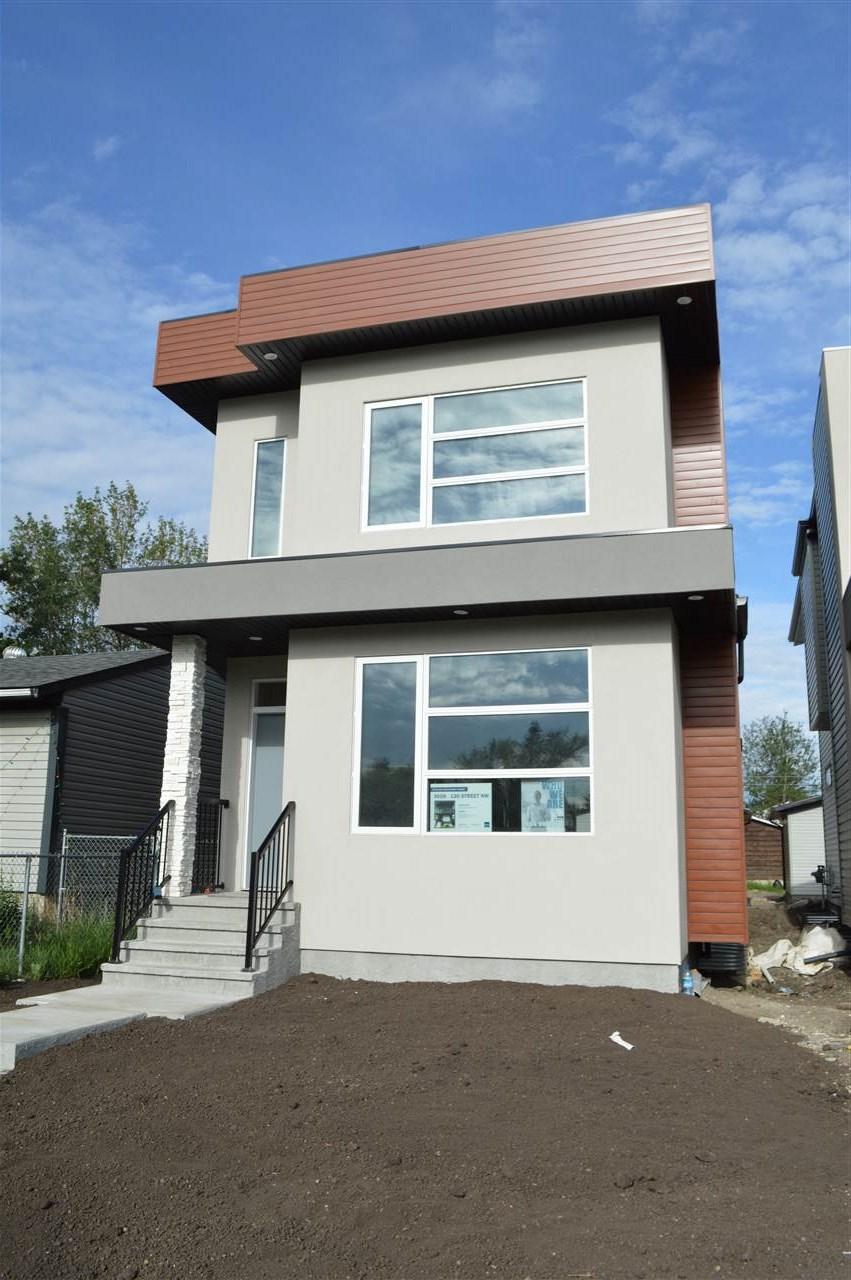 9026 150 Street, 4 bed, 4 bath, at $579,000