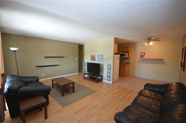 307 2545 116 Street, 2 bed, 1 bath, at $134,900
