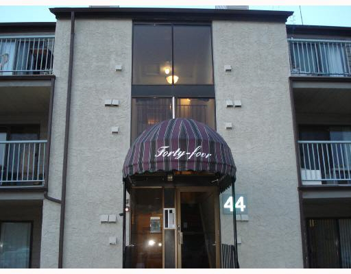302 44 ALPINE Place, 2 bed, 1 bath, at $132,900