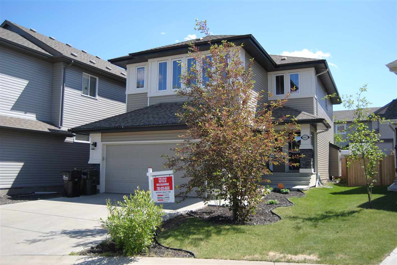 4407 sunhaven Court, 4 bed, 4 bath, at $559,999