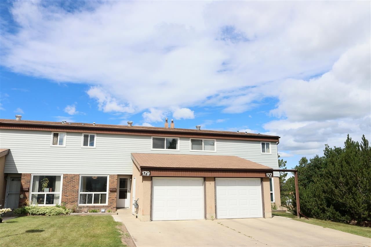 179 GRANDIN Village, 3 bed, 3 bath, at $215,000