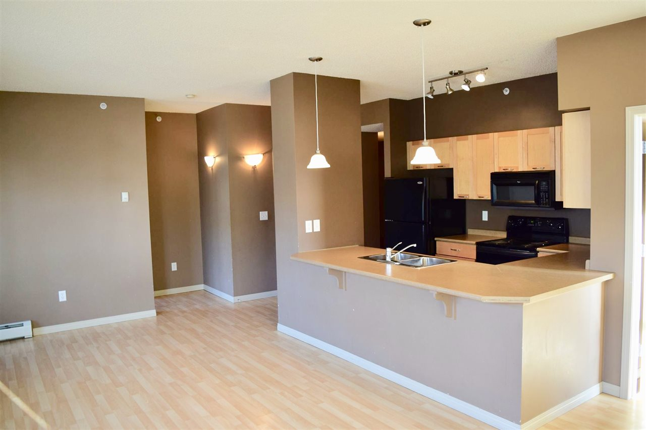 2-517 4245 139 Avenue, 2 bed, 2 bath, at $209,900