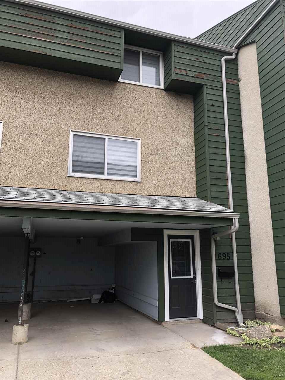 Property, 3 bed, 2 bath, at $219,900