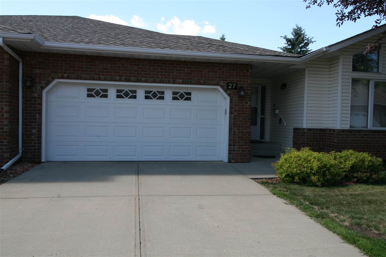 27 320 Jim Common Drive, 2 bed, 3 bath, at $429,500