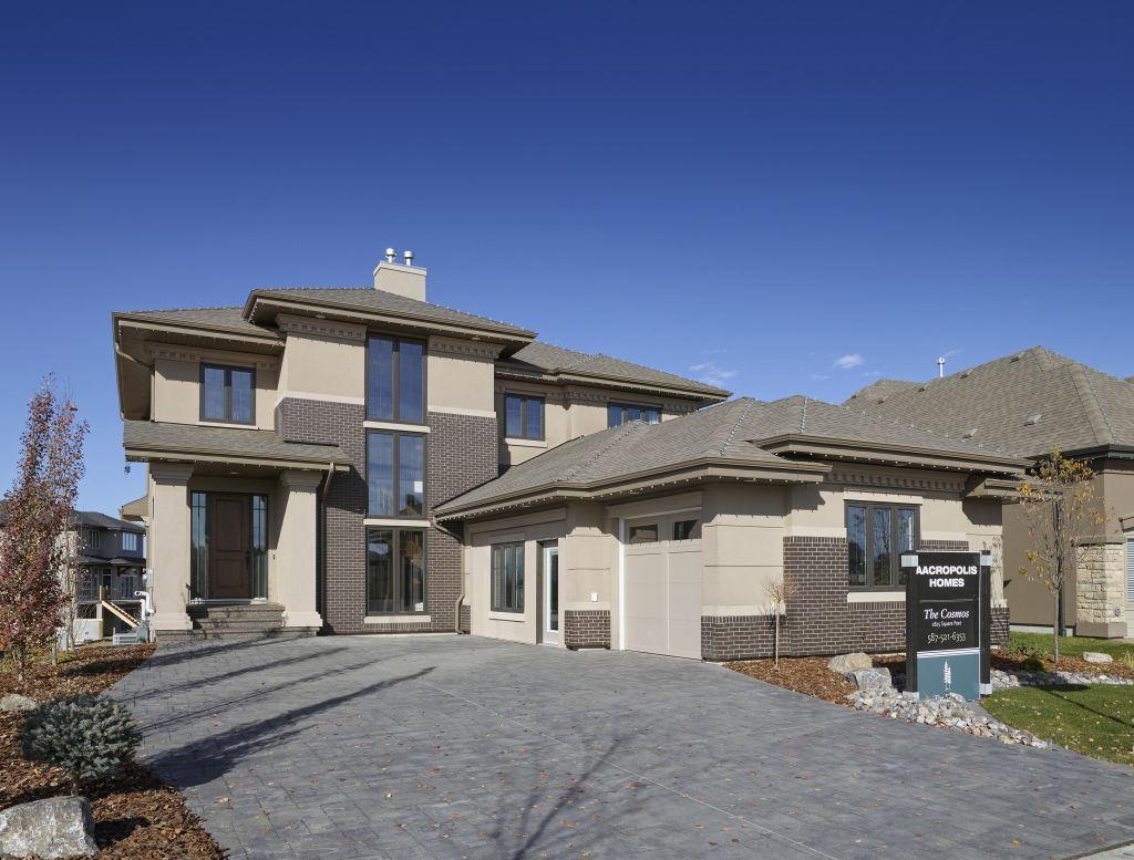 Property, 4 bed, 4 bath, at $1,449,000