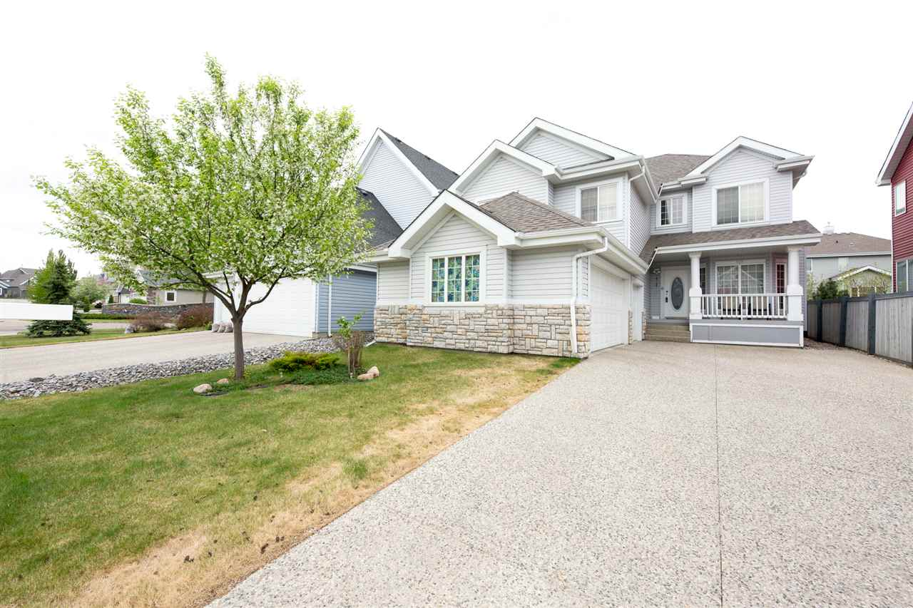 619 STEWART Crescent, 8 bed, 4 bath, at $499,900