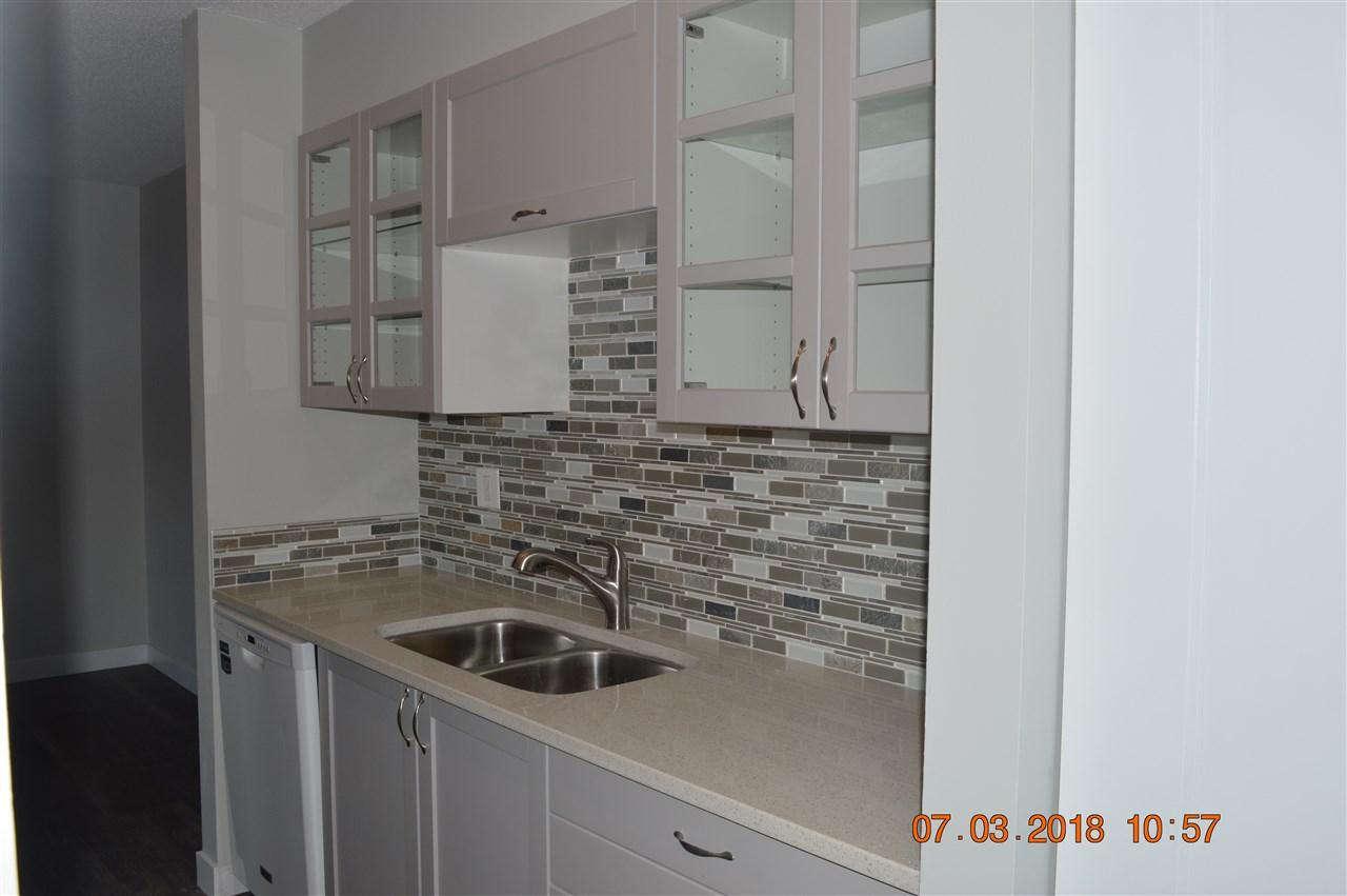 5642 148 Street, 3 bed, 2 bath, at $244,900