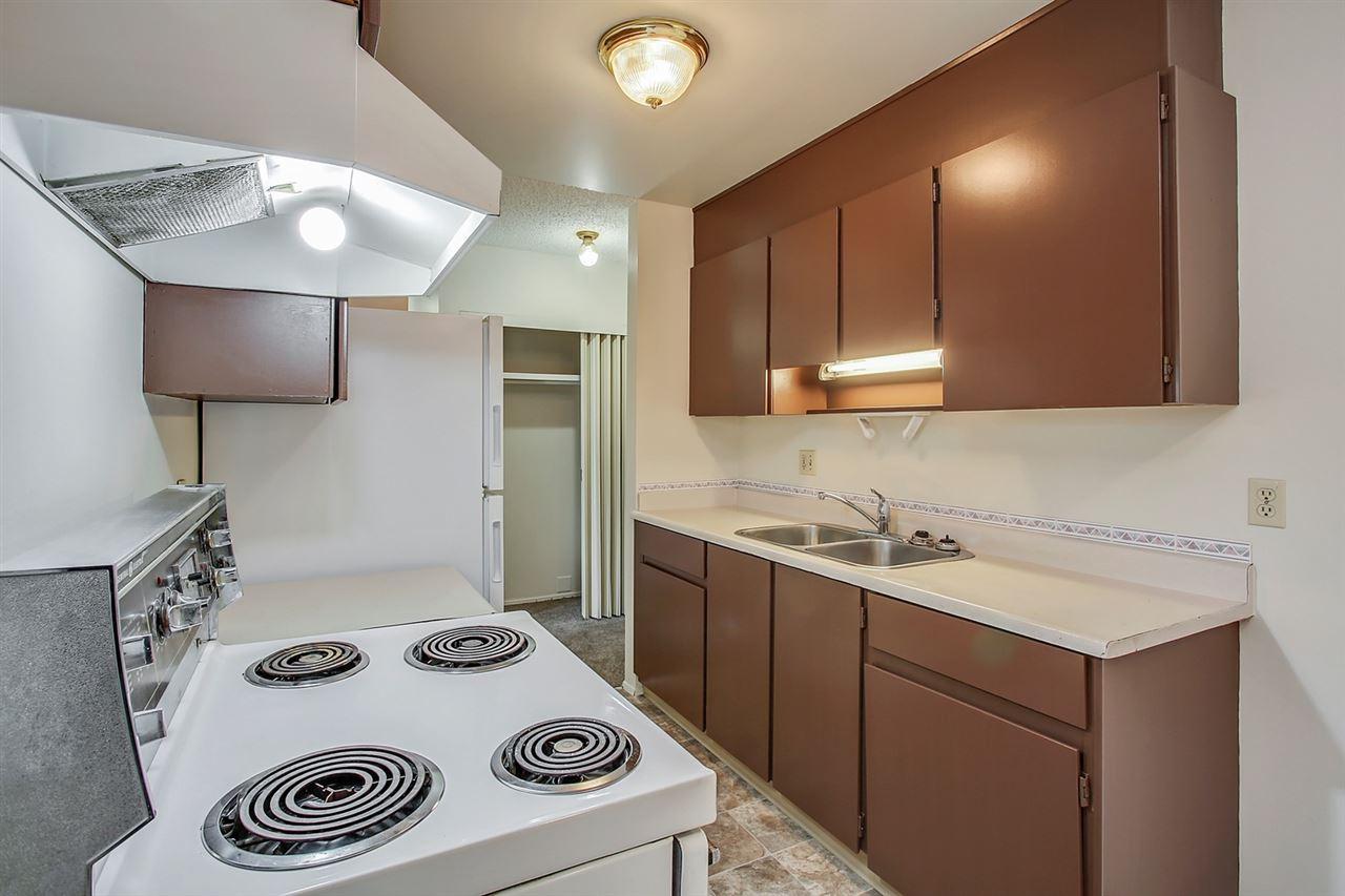 34 11265 31 Avenue, 2 bed, 1 bath, at $100,000