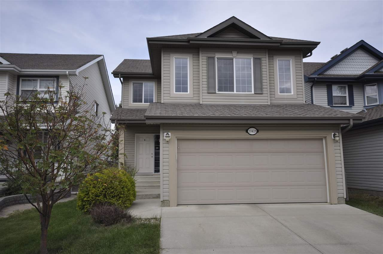 20428 56 Avenue NW, 3 bed, 3 bath, at $429,900