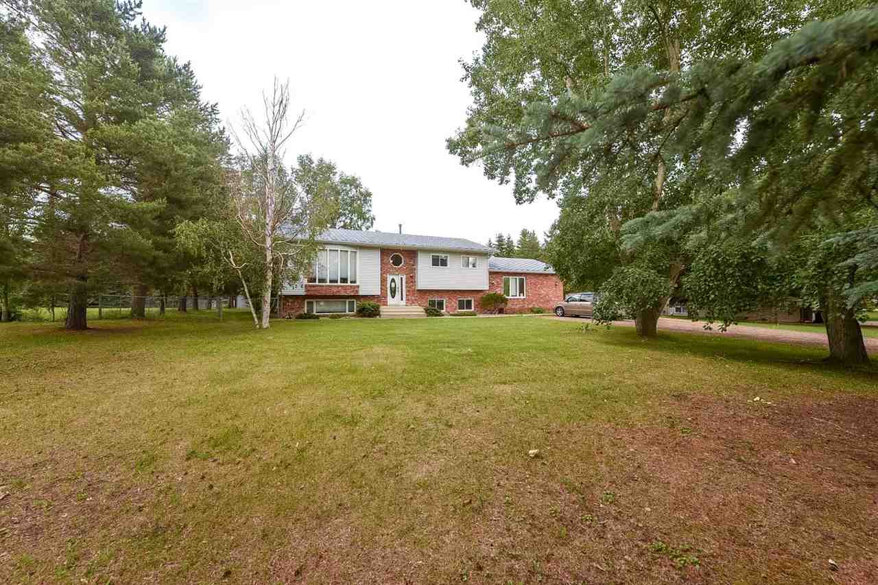 136 Arcand Lane, 4 bed, 4 bath, at $649,000