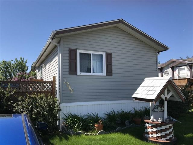 3246 Lakewood Close, 3 bed, 2 bath, at $68,500